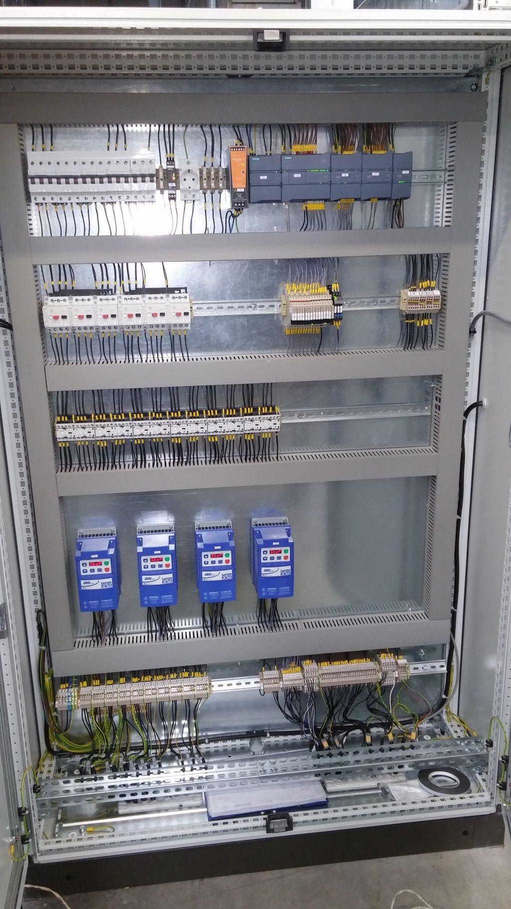 Automatines valdymo sitemos-1